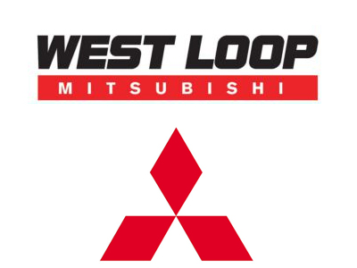 West Loop Mitsubishi San Antonio Tx >> West Loop Mitsubishi Of San Antonio Tx Auto Loans West Loop
